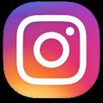yourkat on Instagram