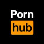 yourkat on Pornhub